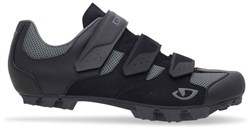 Giro Herraduro Mountain Bike Shoes