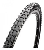 Product image for Maxxis Raze Folding Cyclocross 700c Tyre