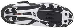 Giro Gauge Mountain Bike Shoes