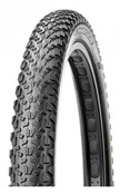 Product image for Maxxis Chronicle Folding 120TPI EXO MTB Fat Bike 29er Tyre