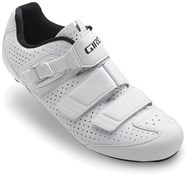 Giro Trans E70 Road Cycling Shoes 2017