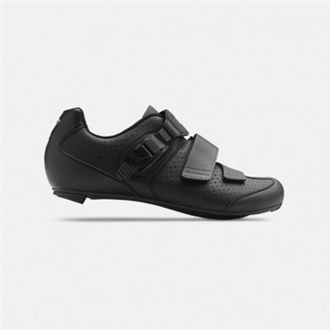 Image of Giro Trans E70 HV Road Cycling Shoes