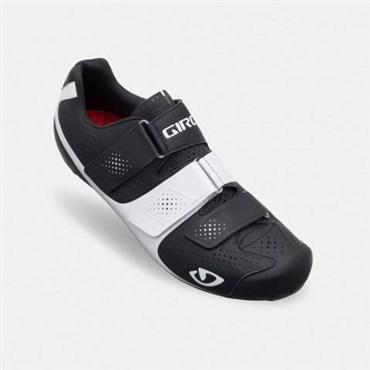 giro - Prolight SLX II Shoes