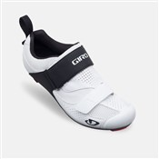 Giro Inciter Tri Triathlon Road Cycling Shoes 2017