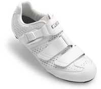 Giro Espada E70 Womens Road Shoes 2017