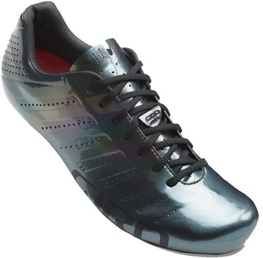 Image of Giro Empire SLX Road Cycling Shoes  SS16