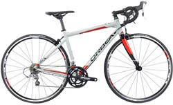 Orbea Avant H40 Limited Edition 2015 - Road Bike