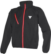 Product image for Dainese Drop Shield Waterproof Jacket