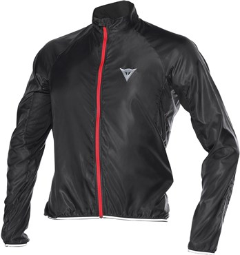 Image of Dainese Zero Windproof Jacket