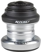 Product image for Ritchey Logic Threaded Headsets
