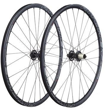 Image of Ritchey WCS Vantage Wheelset
