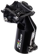 Ritchey Seatpost Mast Topper