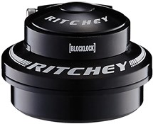 Ritchey Comp Upper Press Fit Block Lock Headset