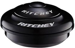 Ritchey Comp Headset Uppers