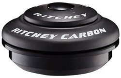 Ritchey WCS Carbon Headset Uppers