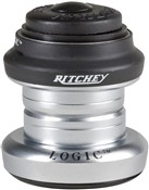 Ritchey Logic Treadless Headset