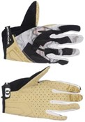 SixSixOne 661 Evo II Long Finger Cycling Gloves