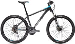 Saracen Mantra Mountain Bike 2016 - Hardtail MTB
