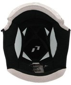 Product image for SixSixOne 661 Evo Helmet Liner
