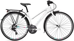 Product image for Saracen Urban Response Womens 2016 - Hybrid Sports Bike