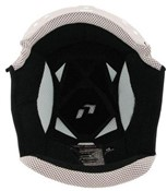 Product image for SixSixOne 661 Comp Helmet Liner