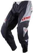One Industries Reactor Apex DH Downhill MTB Cycling Pants