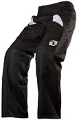 One Industries EU Battalion DH Downhill MTB Cycling Pants