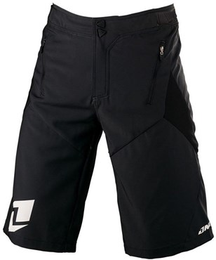 One Industries Vapor XC MTB Cycling Shorts