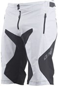 One Industries Ion MTB Cycling Shorts
