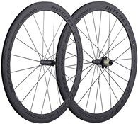 Ritchey WCS Apex II 50mm Tubular Wheelset