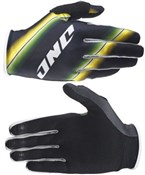 One Industries Zero Zerope Long Finger MTB Cycling Gloves