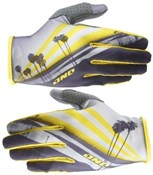 One Industries Zero Lounge Long Sleeve MTB Cycling Gloves
