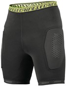 Product image for Dainese Pro Shape Shorts