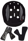 One Industries Gamma Special Edition Athlete Helmet Liner