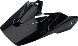 One Industries Youth Atom Visor