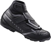 Shimano MW700 Gore-Tex SPD Shoes