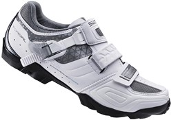 Shimano WM64 Womens SPD Shoe