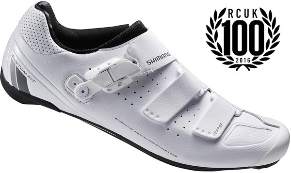 Shimano RP900 SPD-SL Shoes