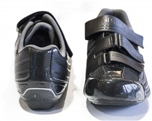 Shimano RP200 SPD-SL Road Bike Shoe