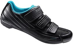 Shimano RP200W SPD-SL Road Shoes