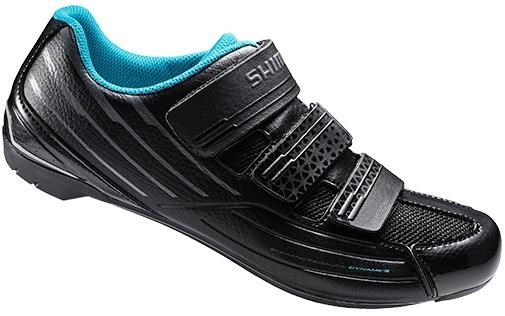 Image of Shimano RP200W SPD-SL Road Shoes