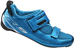 Shimano TR900 SPD-SL Triathlon Shoe