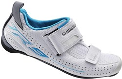 Shimano TR900W SPD-SL Triathlon Shoes