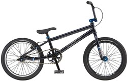 GT Pro Series Pro XL 2016 - BMX Bike
