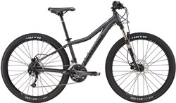 Cannondale Tango 4 Womens  Mountain Bike 2016 - Hardtail MTB