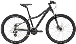 Cannondale Tango 7 Womens  Mountain Bike 2016 - Hardtail MTB