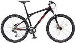 GT Avalanche Comp Mountain Bike 2016 - Hardtail MTB