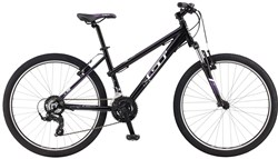 GT Laguna Womens Mountain Bike 2016 - Hardtail MTB