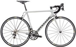 Cannondale SuperSix EVO Hi-MOD Dura Ace 2  2016 - Road Bike