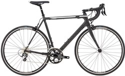 Cannondale SuperSix EVO Tiagra 6  2016 - Road Bike